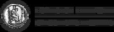 Ελληνική Επιτροπή Βυζαντινών Σπουδών